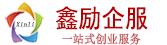上海自贸区yabo下载亚搏体育app下载阿根廷合作伙伴