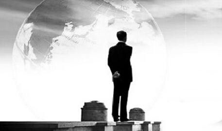 营业执照上经营范围变更的手续有什么?
